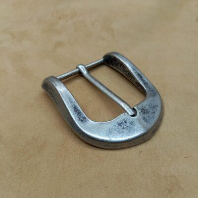 Пряжка для ремня 35 мм