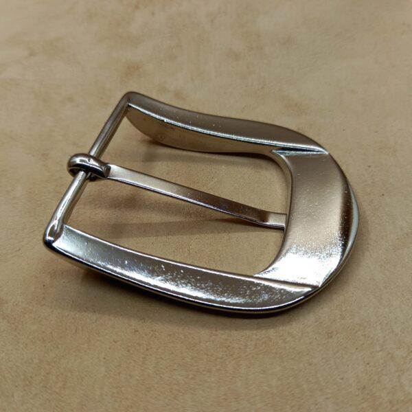 Пряжка для пояса 35 мм