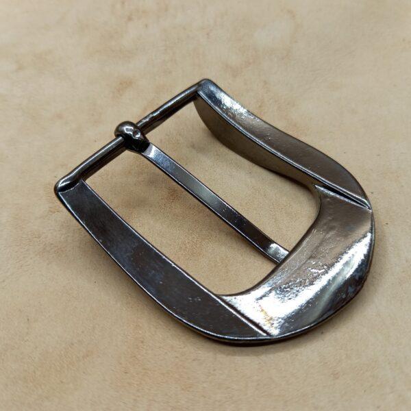 Металлофурнитура для сумок ремней кожаных изделий
