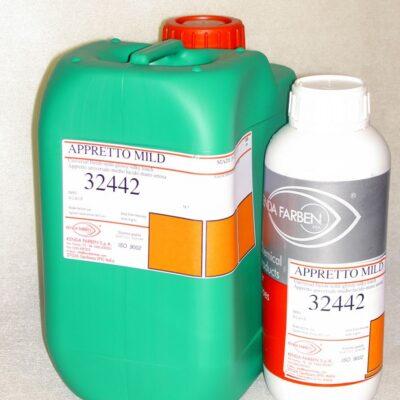 Химия для обработки натуральной кожи