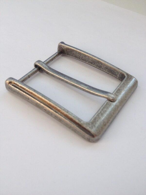 Классическая Пряжка 40 мм ст.серебро   240р.   1   Классическая Пряжка 40 мм ст.серебро