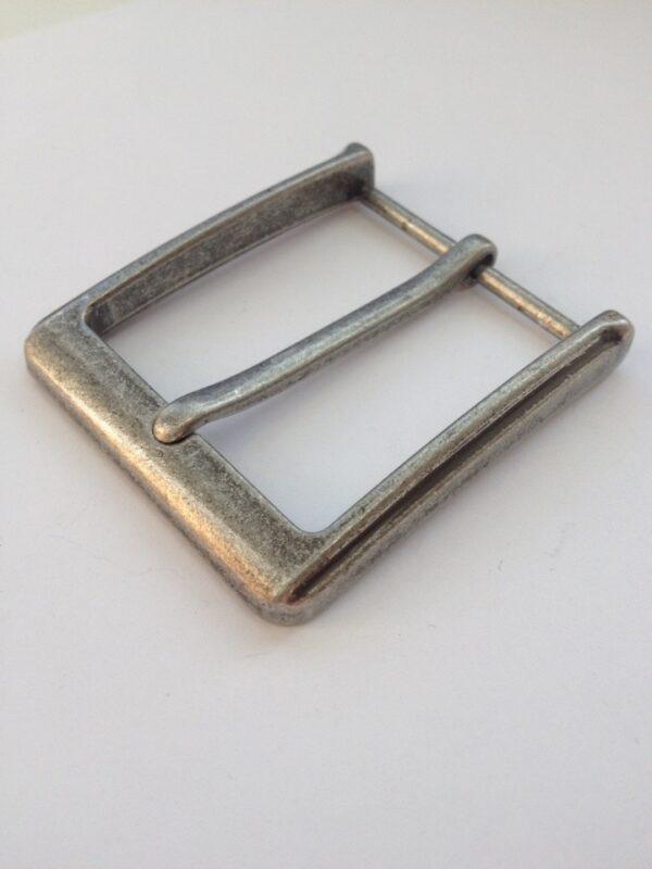 Классическая Пряжка 40 мм ст.серебро   240р.   6   Классическая Пряжка 40 мм ст.серебро