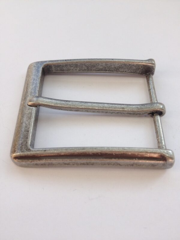 Классическая Пряжка 40 мм ст.серебро   240р.   5   Классическая Пряжка 40 мм ст.серебро