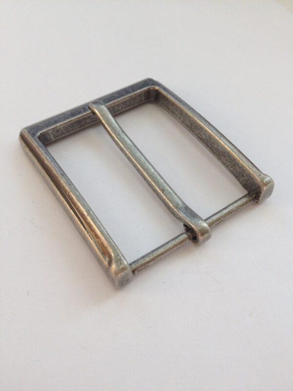 Классическая Пряжка 40 мм ст.серебро   240р.   4   Классическая Пряжка 40 мм ст.серебро