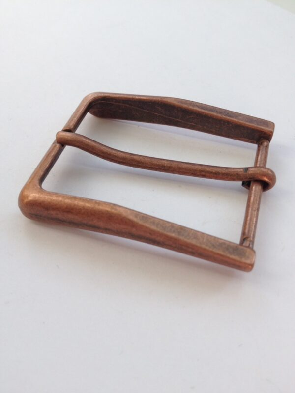| 250р. | 5 | <p>Пряжка для ремня, ширина 35 мм. Для мужского и женского ремня. Превосходное Итальянское качество.</p>