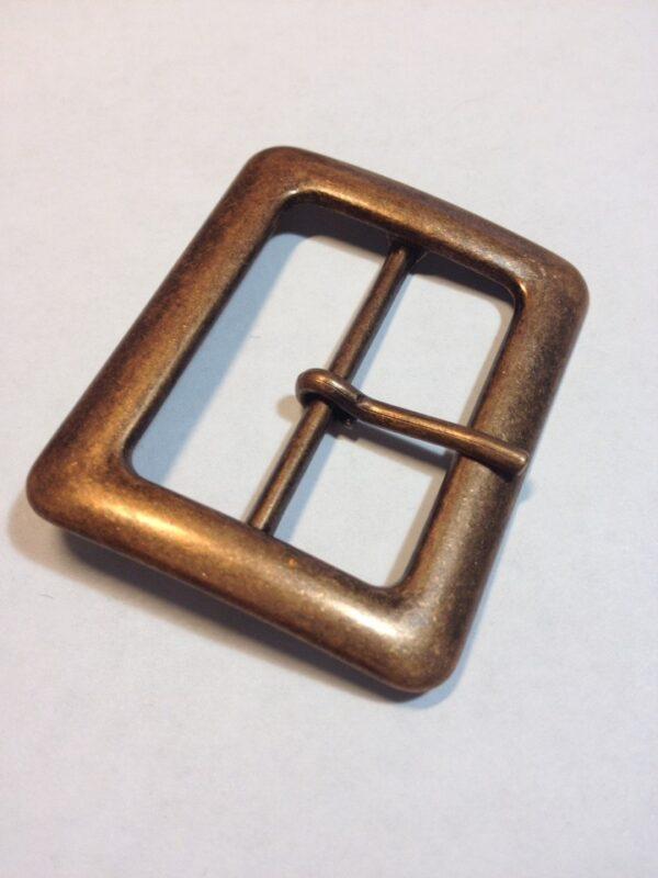 Пряжка 40 мм старая медь Фурнитура для кожгалантереи   90р.   1   Пряжка 40 мм старая медь Фурнитура для кожгалантереи