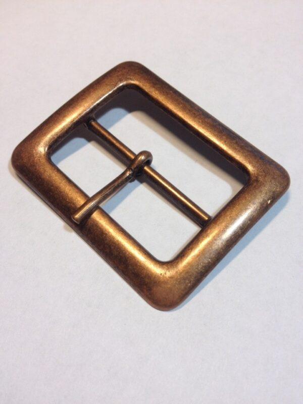 Пряжка 40 мм старая медь Фурнитура для кожгалантереи   90р.   5   Пряжка 40 мм старая медь Фурнитура для кожгалантереи