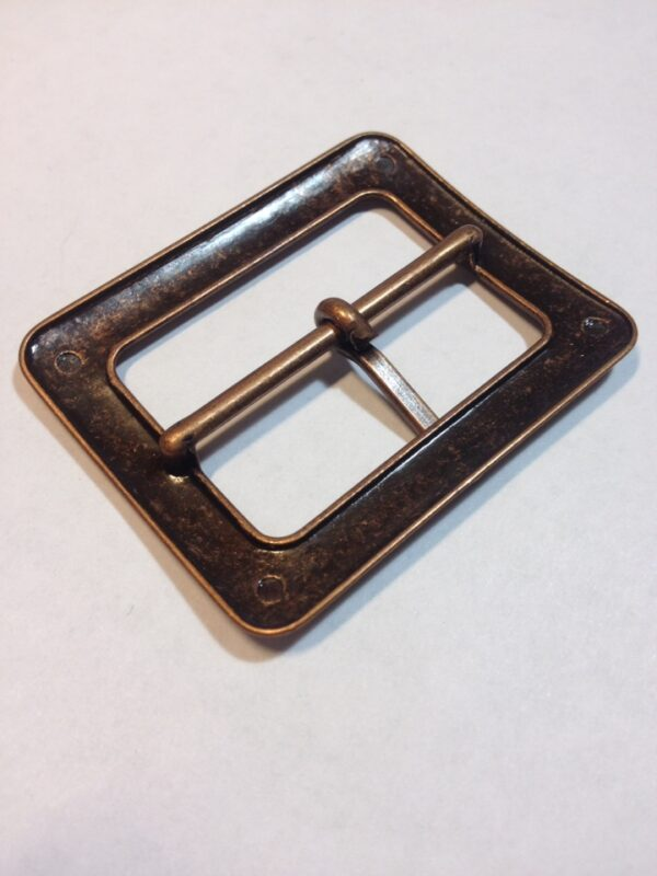 Пряжка 40 мм старая медь Фурнитура для кожгалантереи   90р.   3   Пряжка 40 мм старая медь Фурнитура для кожгалантереи
