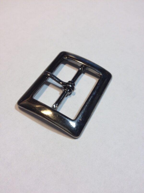 Пряжка 30 мм черный никель Фурнитура для кожгалантереи   80р.   3   Пряжка 30 мм черный никель Фурнитура для кожгалантереи