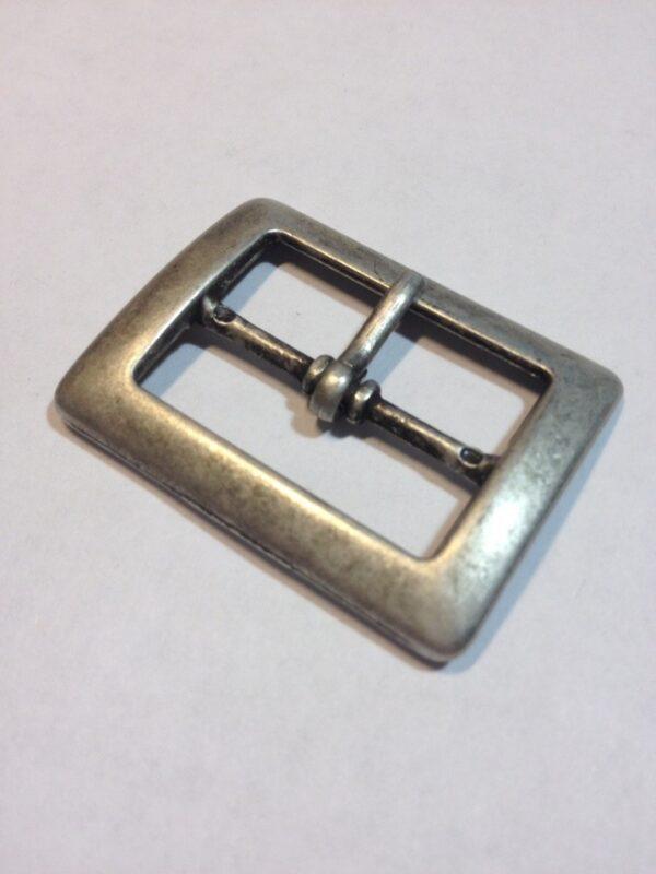Пряжка 30 мм старое серебро Фурнитура для кожгалантереи   80р.   2   Пряжка 30 мм старое серебро Фурнитура для кожгалантереи
