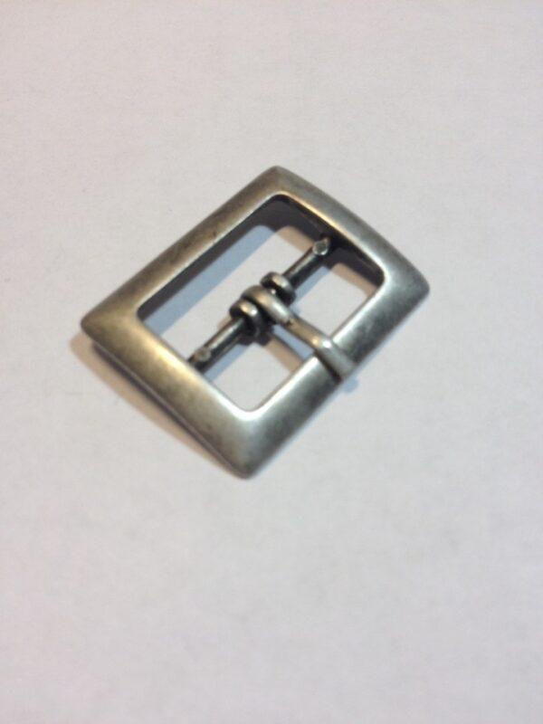 Пряжки 20 мм старое серебро  | 40р. | 2 | Пряжки 20 мм старое серебро