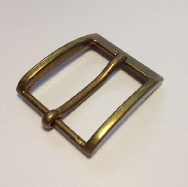 Пряжки для ремней 30 мм   190р.   1   Пряжки для ремней 30 мм