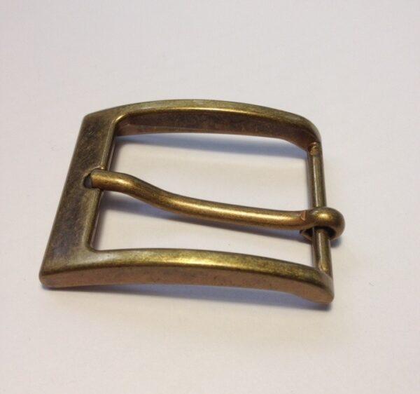 Пряжки для ремней 30 мм   190р.   2   Пряжки для ремней 30 мм