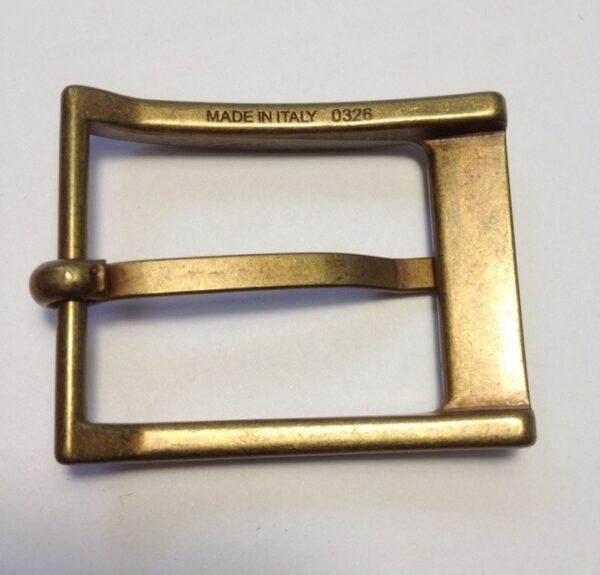 Пряжки для ремней 30 мм   190р.   3   Пряжки для ремней 30 мм