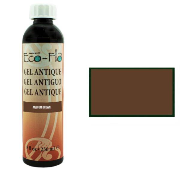 eco-flo-gel-Brown