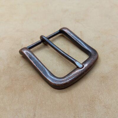 Фурнитура для ремней Пряжка 40 мм
